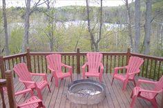Cabin vacation rental in Birchwood from VRBO.com! #vacation #rental #travel #vrbo