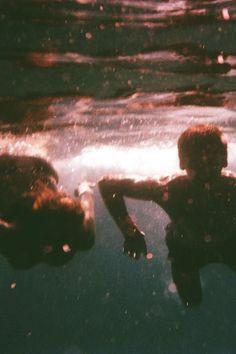 SummerDreamz