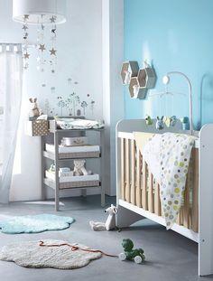 1000+ ideas about Babyzimmer Teppich on Pinterest Kids rugs ...