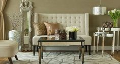 Beautiful Home Decor, Beautifully Priced   Joss & Main