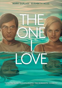 'The One I Love' (2014)