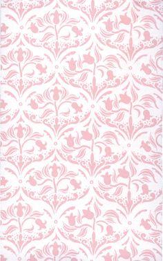 fondo de flores rosadas - Buscar con Google