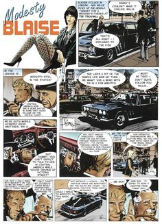 Classic ford pop outlaw anglia t-shirt officiel ltd ed hot rod vêtements.