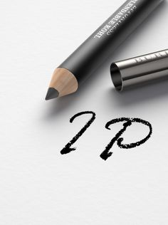A personalised pin for IP. Written in Effortless Blendable Kohl, a versatile, intensely-pigmented crayon that can be used as a kohl, eyeliner, and smokey eye pencil. Sign up now to get your own personalised Pinterest board with beauty tips, tricks and inspiration.
