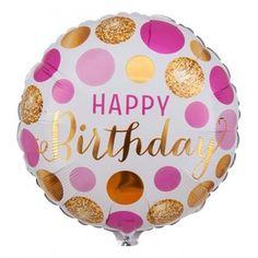 grattis på födelsedagen youtube Grattis på födelsedagen!   YouTube | Happy Birthday | Pinterest  grattis på födelsedagen youtube