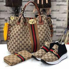 Hello,Today we bring to you 'Cooperate Handbags and Footwear's' These Handbags and footwear are the - Source by de mujer gucci Gucci Handbags Outlet, Gucci Purses, Cheap Handbags, Purses And Handbags, Popular Handbags, Handbags Online, Hobo Purses, Unique Handbags, Wholesale Handbags
