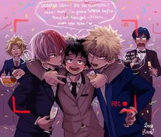 Read Tododeku from the story Yaoi/Anime pics by sushiandtea (APH_Cecilia) with reads. Anime: My Hero Academia Ship: Todoroki. My Hero Academia Episodes, My Hero Academia Memes, Hero Academia Characters, Madara Wallpapers, Deidara Wallpaper, Boku No Hero Academia, My Hero Academia Manga, Anime Guys, Manga Anime