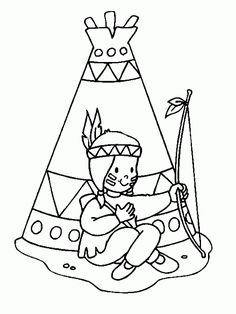 indianske-omalovanky-omalovanky-omalovanky-indiani.gif (600×800)