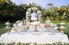 This is a wedding every modern day fairytale should copy. A garden-inspired and royal-like dream with insane splendor, floral design and colorful details. Elope Wedding, Wedding Sets, Wedding Shoot, Floral Wedding, Dream Wedding, Wedding Dreams, Luxury Wedding, Iranian Wedding, Persian Wedding