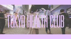 TOKYO HEALTH CLUB 『HEALTHY』 OMKCD-0002  - iTunes https://itunes.apple.com/jp/album/healthy/id896926960  - amazon http://www.amazon.co.jp/HEALTHY-TOKYO-HEALTH-CLUB/dp/B00KREXIGM/ref=sr_1_1?s=music&ie=UTF8&qid=1402996167&sr=1-1&keywords=TOKYO+HEALTH+CLUB  - HP http://tokyohealthclub.com  - Cast  Miyako Takayama,  Maya, Honoka, Ali, Midoriko,  Aki, Makki, Kimiko, Rio,  LICAXXX,  TOKYO HEALTH CLUB  - Director Takahiro Yasuda  - Director of photography  Kengo Takahashi  - Support…