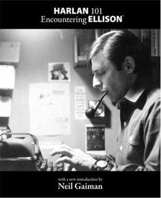 kurt vonnegut essays online