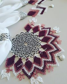 Needlework, Fabric, Model, Tejido, Sewing, Couture, Handarbeit, Embroidery, Cloths