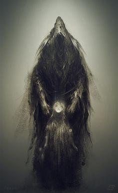 Reaper...