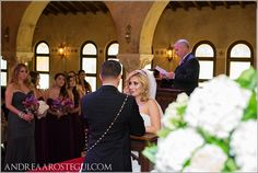 South Florida Wedding Photographer Andrea Arostegui Photography Biltmore Coral Gables La Jolla Wedding_0797