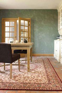Nowy tydzień, nowe wyzwania. 💡 Od samego rana ambitnie pracujemy szukając dla was nowych inspirujących wzorów pasujących do każdego pomieszczenia. ⭐️  Naszą dzisiejszą propozycją jest belgijskiej produkcji dywan Isfahan charakteryzujący się wielowzorzystą gramaturą nadającą blasku oraz wysoką gęstością tkania, która hamuje zabrudzenia. 🌼 🌿  Po ten i wiele innych dywanów zajrzyj do naszego salonu lub na stronę 👉 www.topworld.pl 👈 💛🧡❤️💜 #carpet #rug #design #home… Rugs, Home Decor, Farmhouse Rugs, Decoration Home, Room Decor, Home Interior Design, Rug, Home Decoration, Interior Design