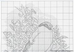 Bird Chart 1
