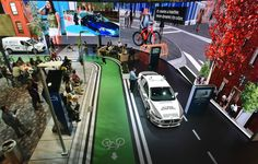 Ford is acquiring Autonomic and TransLoc, two of its partners, in deals that will help its new mobility business take shape. The acquisitions follow Ford's..