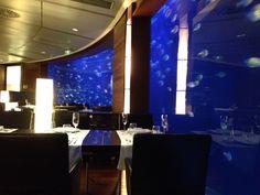 esszimmer münchen webseite images und eefdcbccb valencia restaurants