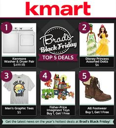 40 Black Friday News Ideas Black Friday News Black Friday Best Black Friday