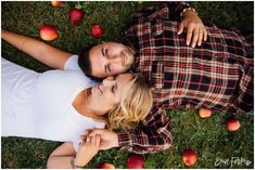 Take Advantage Of These Photography Tips Now! Apple Orchard Photography, Autumn Photography, Couple Photography, Photography Poses, Maternity Pictures, Pregnancy Photos, Apple Photo, Apple Picture, Fall Family Pictures