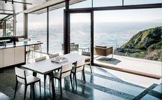 big-sur-cliffside-garden-fougeron-view-kitchen-gardenista-1