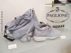Gianni Chiarini ft Hogan S/S 2014  New Collection Online   http://www.paglione.shoes/it/3-donna  #GianniChiarini #Hogan #Shoes #Bags #Borsa #Sneakers