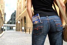 Trainer, Php, Jeans, Fashion, English Beginner, English Language, Communication, Languages, Education