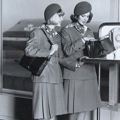 Air Hostesses-klm21.jpg