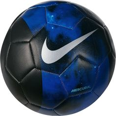 Blue Nike Soccer Ball Hd Images 3 HD Wallpapers