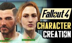 Fallout 4 - http://gamesack.org/other-faces-that-you-might-recognise-fallout-4/