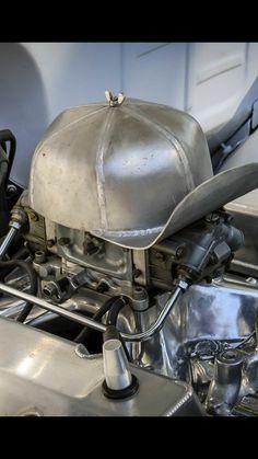 -ℛℰ℘i ℕnℰD by Averson Automotive Group LLC Custom Rat Rods, Custom Trucks, Custom Cars, Chevy Pickup Trucks, Old Trucks, Semi Trucks, Rat Rod Cars, Truck Mods, Shop Truck