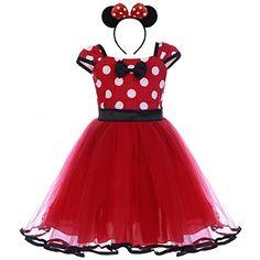 2302bd58c6ce 102 Best Baby Clothes images
