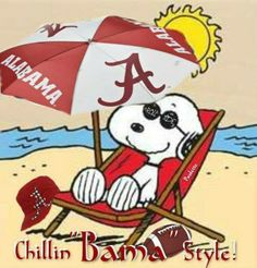 #RTR      For Great Sports Stories and Funny Audio Podcasts, Visit www.RollTideWarEagle.com