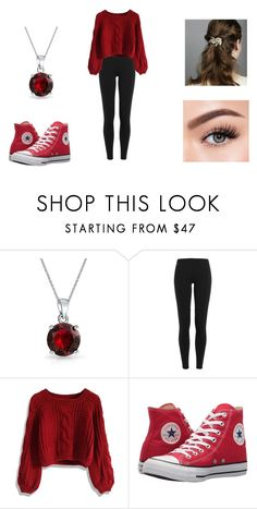 A fashion look from April 2018 featuring raglan shirts, elastic waistband pants and red shoes. Browse and shop related looks. Raglan Shirts, Book Characters, Morphe, Red Shoes, Bling Jewelry, Polo Ralph Lauren, Converse, Fashion Looks, Books
