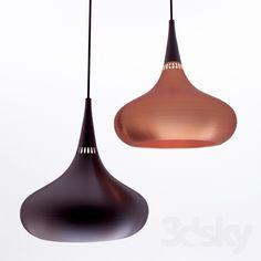 Orient copper sl - 9018