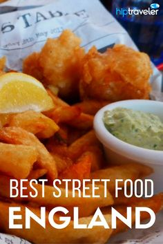 A comprehensive guide to the best street food in England. What to eat and where to find it + best a list of the best annual food festivals in England. Best of food travel in Europe.| Blog by HipTraveler: Bookable Travel Stories from the World's Top Trave https://www.facebook.com/shorthaircutstyles/posts/1759824064308033
