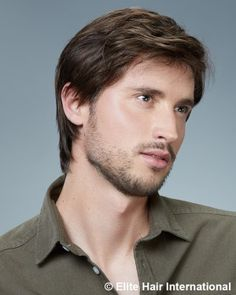 Beautiful, Men, Collection, Style, Natural Hair, Shirt Hair, Wigs, Swag, Guys