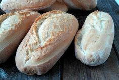 Bread, Pane Pizza, Cooking, Top, Loaf Bread Recipe, Oven, Recipes, Breads, Kitchens