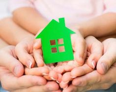 Your energy efficiency can be reflected in your #mortgage! #PREnergy