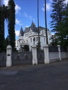 Embajada de Italia, Pocitos Montevideo, Homeland, Barcelona Cathedral, Building, Travel, Beautiful, Uruguay, Countries, Culture
