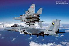 F-15J