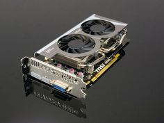 MSI R5770 Hawk review | A DX11 graphics card for gamers on a budget Reviews | TechRadar