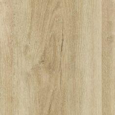 Vinyl Plank Flooring - Orion | Godfrey Hirst Floors Australia - Riverstone Vinyl Plank Flooring, Hardwood Floors, Godfrey Hirst, Australia, Wood Floor Tiles, Wood Flooring