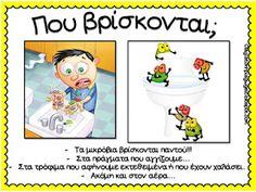 Classroom Routines, Human Body, Kindergarten, Activities, Education, School, Blog, Hands, Leather