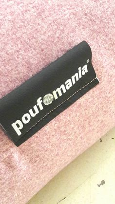 Poufomania follows the changeable of the modern space, providing you the best choices for your home! #beanbags #beanbag #indoor #madeingreece #poufomania Outdoor Bean Bag, Bean Bag Sofa, Modern Spaces, Choices, Beans, Indoor, How To Make, Interior, Beans Recipes