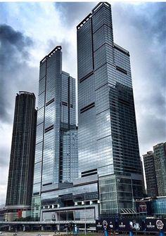 W Hong Kong Kowloon