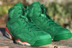 57cc543116d 22 Best Air Jordan 6 Sneakers images | Air jordan, Air jordans, Nike ...