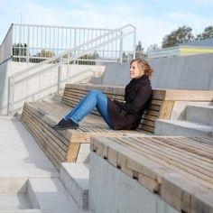 © Østengen & Bergo #urbanlandscapearchitecture