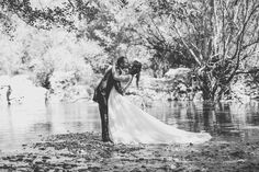 Postboda #bodas #bodasraulherrera #boda2017 #novias #fotografoelolivar #wedding #weddingphotographer #raulphoto #raulherrera #postboda