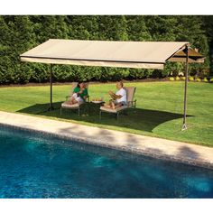 112 Best Retractable Awnings Images Retractable Awning Outdoors